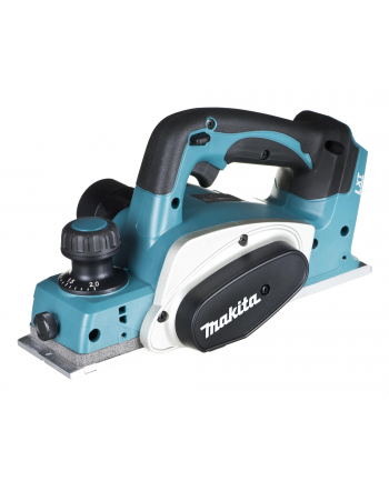 Strug do drewna MAKITA DKP180Z