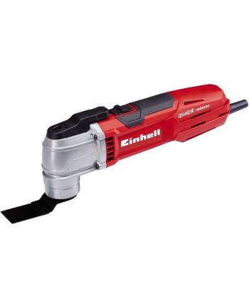Narzędzie EINHELL TE-MG 300 EQ 4465150