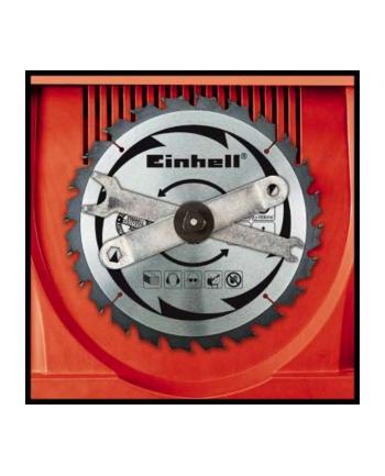 Przecinarka tarczowo-stołowa do drewna EINHELL TC-TS 2025 Eco 4340530 (1800W; 250mm)