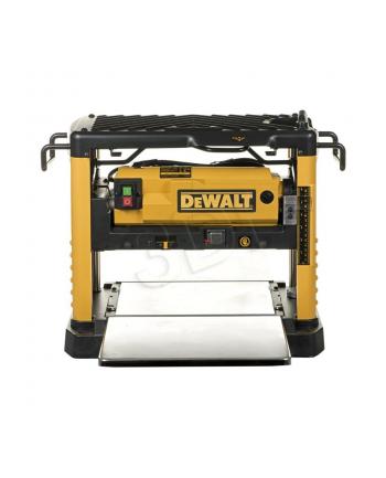 Strugarka grubościowa DeWalt DW733-QS