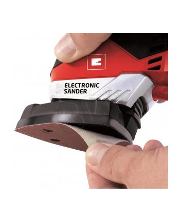 Szlifierka EINHELL TE-DS 20 E 4464250 (93mm)