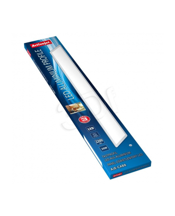 Panel oświetleniowe LED Activejet (28 W)