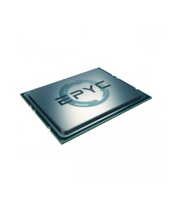Procesor AMD EPYC 7601 PS7601BDVIHAF (2200 MHz (min); 3200 MHz (max); SP3; BOX)