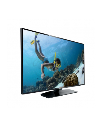 Telewizor hotelowy 40  LED Philips  40HFL3011T/12 (FullHD 1920x1080; 200Hz; DVB-C  DVB-T/T2)
