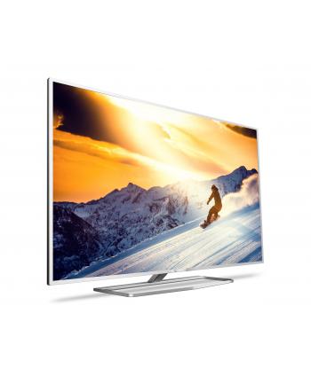 Telewizor hotelowy 49  LED Philips  49HFL5011T/12 (FullHD 1920x1080; 200Hz; Android OS; SmartTV; DVB-C  DVB-T/T2)