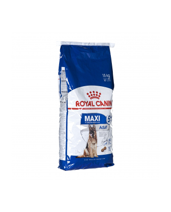 Karma Royal Canin SHN Maxi Adult (15 kg )