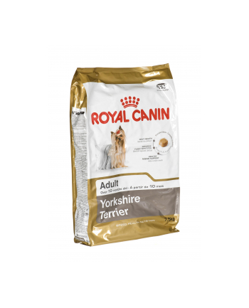 Karma Royal Canin SHN Breed Yorkshire (7 50 kg )