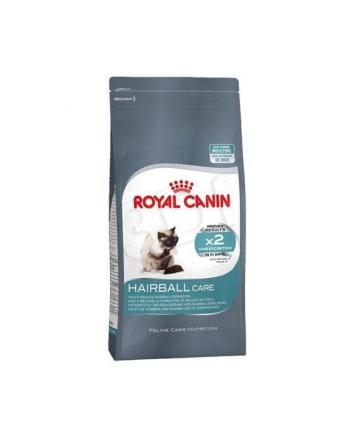 Karma Royal Canin FCN HAIRBALL Care (2 kg )