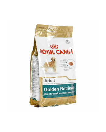 Karma Royal Canin Golden Retriever Adult (12 kg )