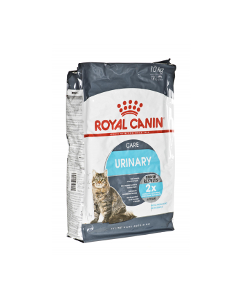 Karma Royal Canin FCN Urinary Care (10 kg )