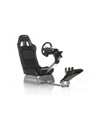 Fotel PLAYSEAT Revolution RR.00028 (kolor czarny)