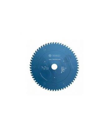 Tarcza  pilarska   BOSCH Expert 2608644080 (250 mm)