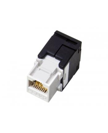 Moduł A-LAN mb001 (kat. 5e; RJ-45)