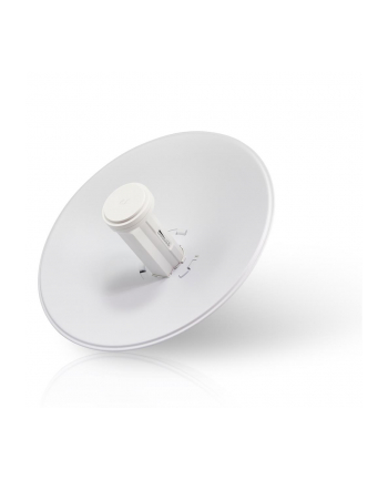 Ubiquiti PBE-M5-300 PowerBeam (czasza i uchwyt - w komplecie)
