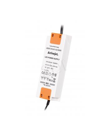 Zestaw paneli podszafkowych Activejet (18 W)