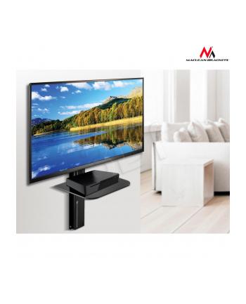 Uchwyt ścienny do telewizora Maclean MC-771 (ścienne; 23  - 42 ; max. 30kg)