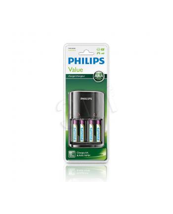 Ładowarka Philips SCB1450NB/12