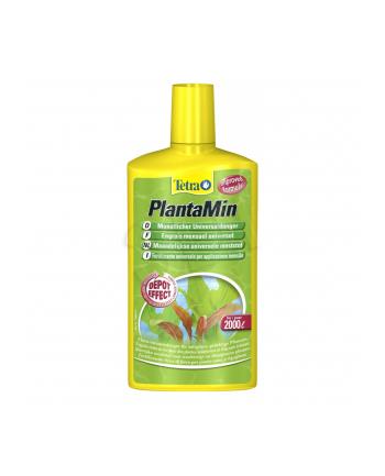 Tetra PlantaMin 500 ml - w płynie