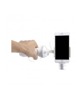 feiyutech Gimbal do telefonu Feiyu-Tech Vimble C