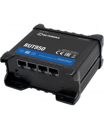 Router Teltonika Rut950 RUT950 (kolor czarny)