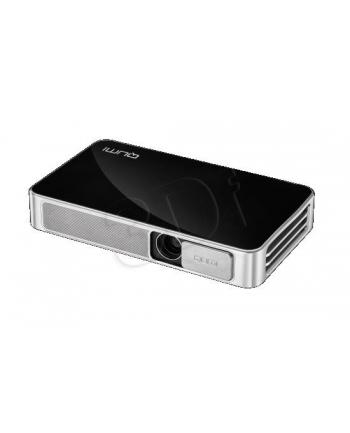 Projektor VIVITEK QUMI Q3 (DLP  LED; 720p (1280x720); 500 ANS; 5000:1)