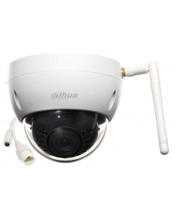 Kamera IP DAHUA IPC-HDBW1435EP-W-0280B (2 8 mm; 2688 x 1520; Kopuła)