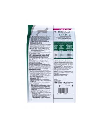 Karma EUKANUBA Veterinary Diets Adult Restricted Calorie (12 kg )