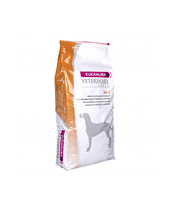 Karma EUKANUBA Veterinary Diets Adult Renal Dog (12 kg )