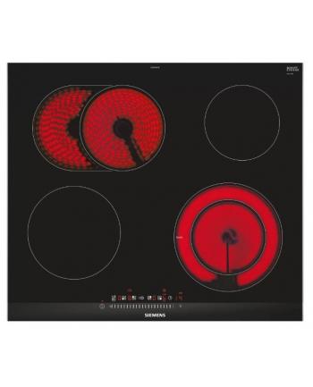 Płyta ceramiczna SIEMENS ET 675FNP1E
