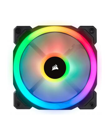 Wentylator Corsair LL120 RGB LED 120mm