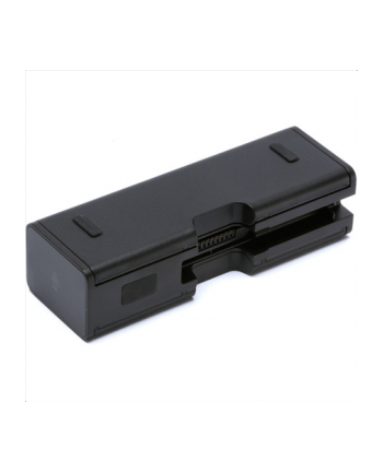 Adapter DJI  CP.PT.00000121.01