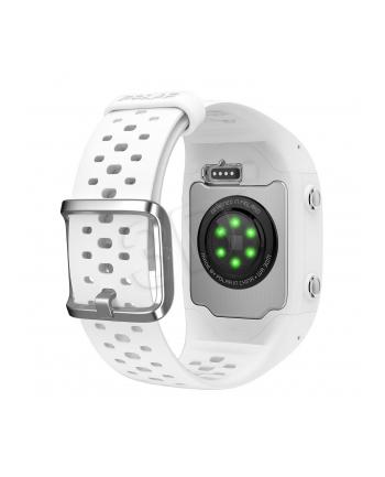 Zegarek sportowy Polar M430 (kolor biały)