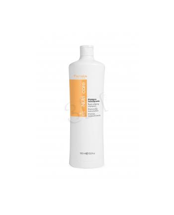 Szampon Fanola Nutri Care (Dla kobiet; 1000 ml)