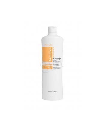 Odżywka do włosów Fanola Nutri Care (Dla kobiet; 1000 ml)