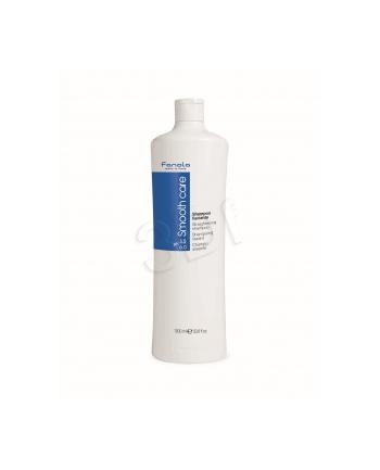 Szampon Fanola Smooth Care (Dla kobiet; 1000 ml)