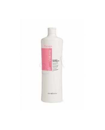 Szampon Fanola Volumizing (Dla kobiet; 1000 ml)