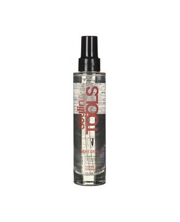 Serum Fanola Styling Tools (Dla kobiet; 100 ml)