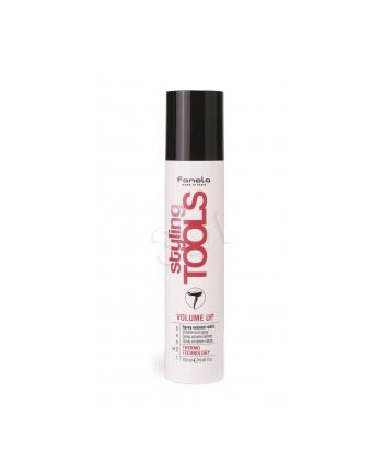 Spray do włosów Fanola Styling Tools (Dla kobiet; 250 ml)