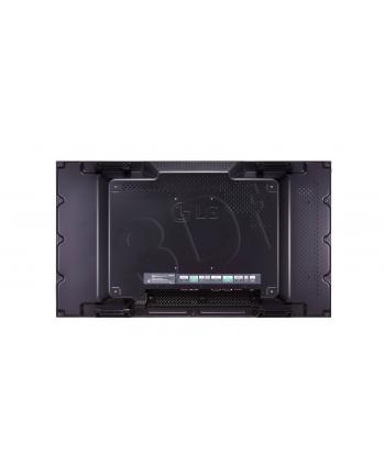 Monitor profesjonalny LG 49VL5B-B (49 ; IPS/PLS; FullHD 1920x1080; kolor czarny)