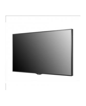 Monitor profesjonalny LG 49XS2B-B (49 ; IPS/PLS; FullHD 1920x1080; kolor czarny)