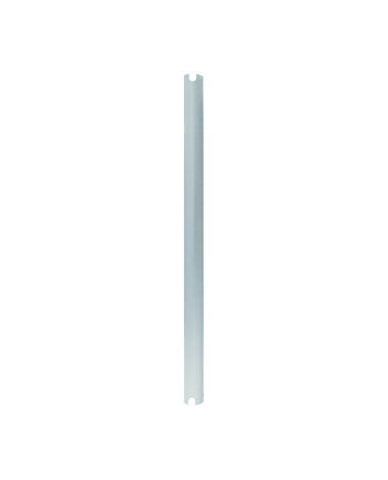 Rurki do projektora NEWSTAR BEAMER-P100 (przedłużająca ; 15 kg ; kolor srebrny)