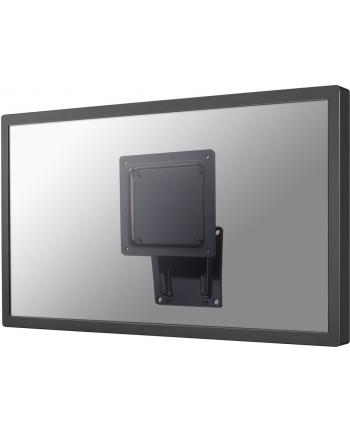 Uchwyt ścienny do monitora NEWSTAR FPMA-W50 (ścienne; 10  - 30 ; max. 30kg)