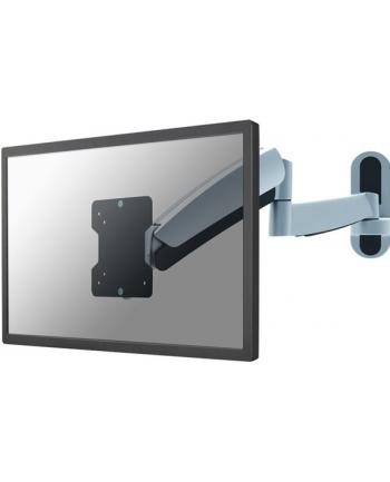Uchwyt ścienny do monitora NEWSTAR FPMA-W950 (Obrotowy  ścienne  Uchylny; 10  - 40 ; max. 20kg)