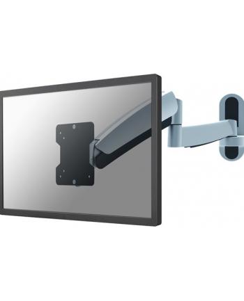 Uchwyt ścienny do monitora NEWSTAR FPMA-W955 (Obrotowy  ścienne  Uchylny; 10  - 30 ; max. 15kg)