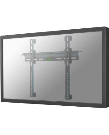 Uchwyt ścienny do monitora NEWSTAR PLASMA-W040 (ścienne; 23  - 52 ; max. 50kg)