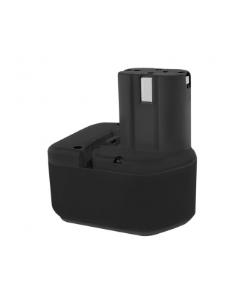 Akumulator Qoltec  53005 (2000 mAh; Ni-MH)