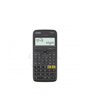 Kalkulator Classwiz Casio FX-82CEX
