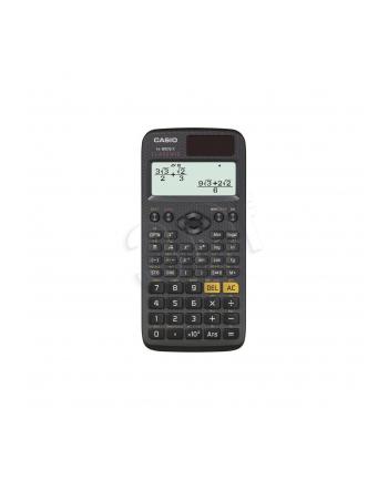Kalkulator Classwiz Casio FX-85CEX