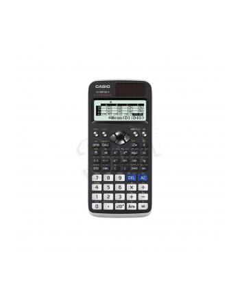Kalkulator Classwiz Casio FX-991CEX