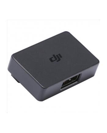 Adapter DJI  CP.PT.00000123.01